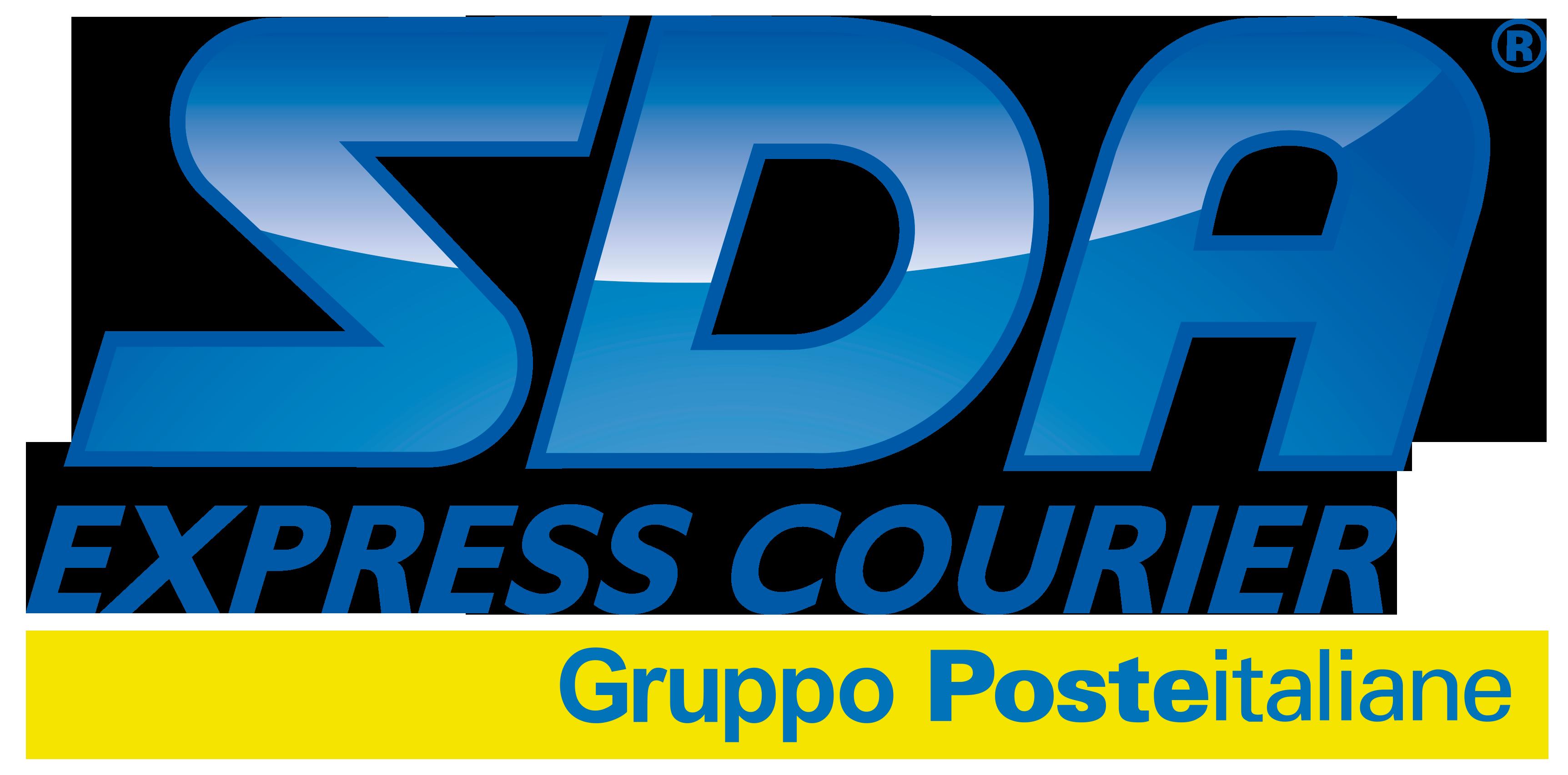 corriere espresso maiuolo express amp services affiliato