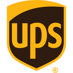 ups_shield_og_square Home