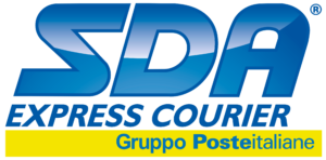 SDA-300x148 Home