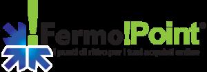 fermo-point-300x105 Logistica e Stoccaggio