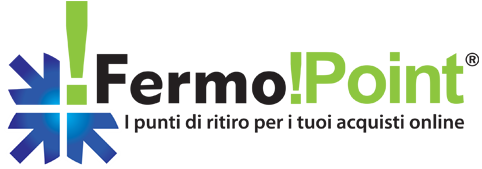 fermo-point Home