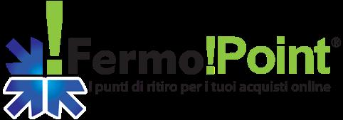 fermo-point Chi Siamo - Maiuolo Express & Services
