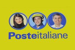 poste-italiane-logo-255x170 Home