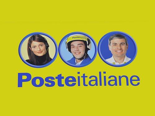 poste-italiane-mes