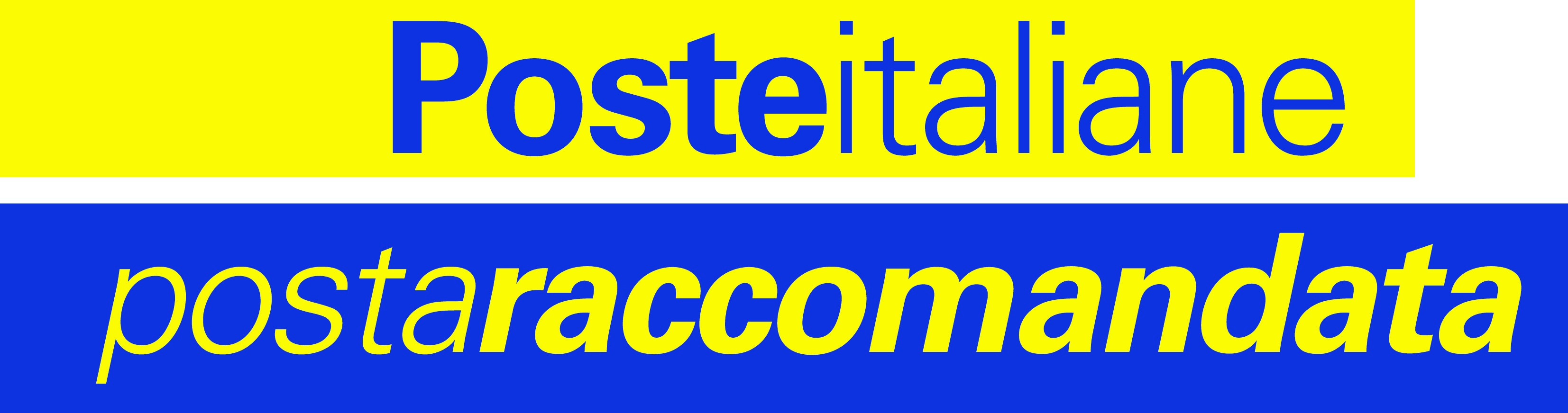raccomandata Chi Siamo - Maiuolo Express & Services