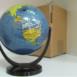 spedizioni_internazionali-77x77 Servizi Postali MES